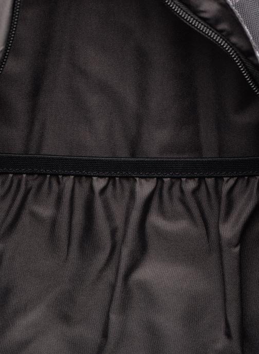 Rucksäcke Nike Nike All Access Soleday grau ansicht von links
