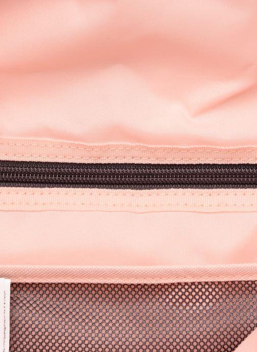Sacs à dos Nike Nike Radiate Rose vue derrière