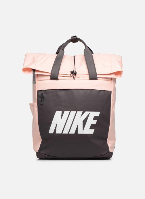 Sacs à dos Nike Nike Radiate Rose vue détail/paire