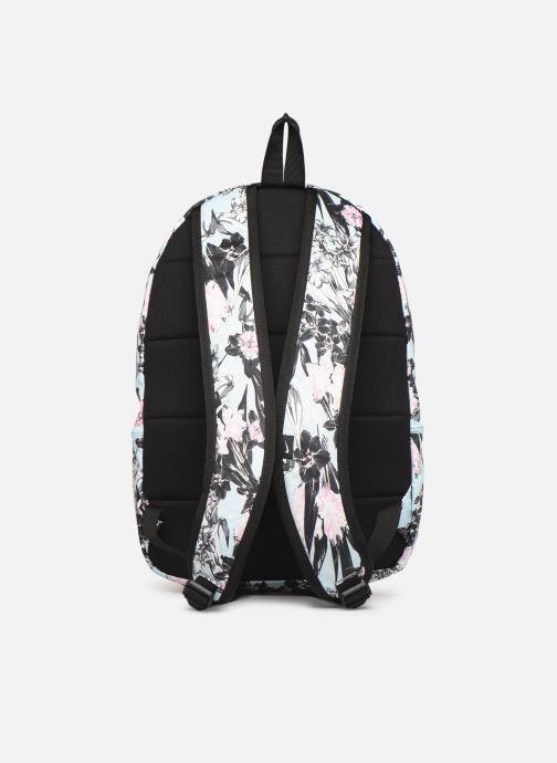 Rucksäcke Nike Nike Heritage Backpack blau ansicht von vorne
