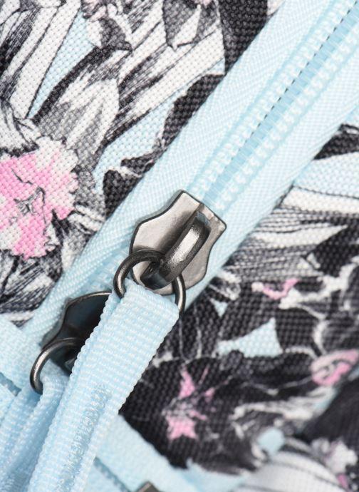 Backpack 359240 Chez azzurro Zaini Nike Heritage 5UwXP