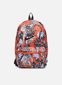 Sacs à dos Sacs Nike Heritage Backpack