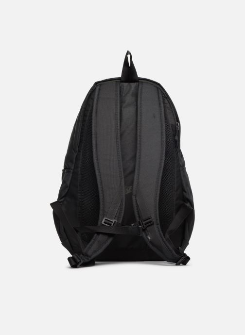 Sacs à dos Nike Nike Cheyenne Backpack Noir vue face