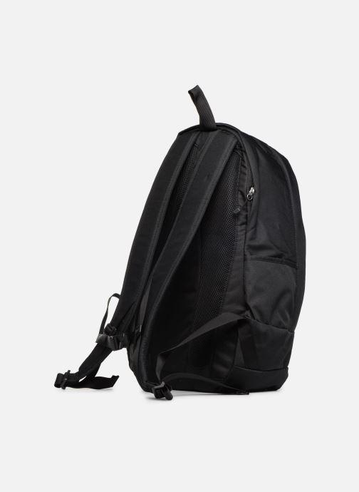 Ryggsäckar Nike Nike Cheyenne Backpack Svart Bild från höger sidan