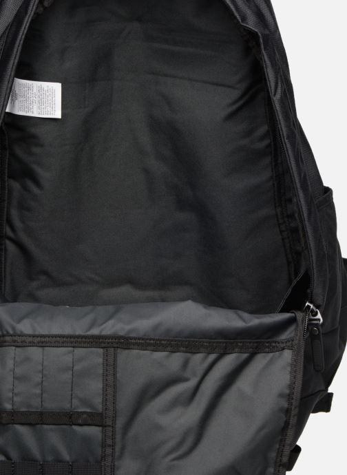Sacs à dos Nike Nike Cheyenne Backpack Noir vue derrière
