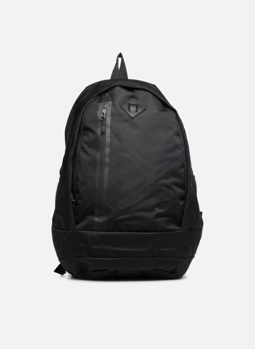 Sacs à dos Nike Nike Cheyenne Backpack Noir vue détail/paire