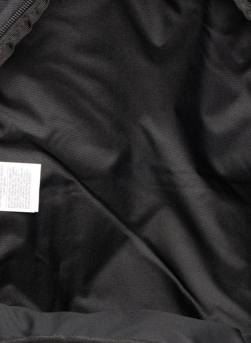 Rucksäcke Nike Kids' Nike Elemental Backpack schwarz ansicht von hinten