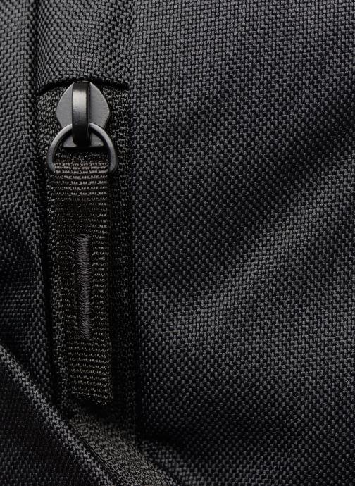 Rucksacks Nike Kids' Nike Elemental Backpack Black view from the left