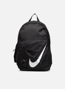 Rucksacks Bags Kids' Nike Elemental Backpack