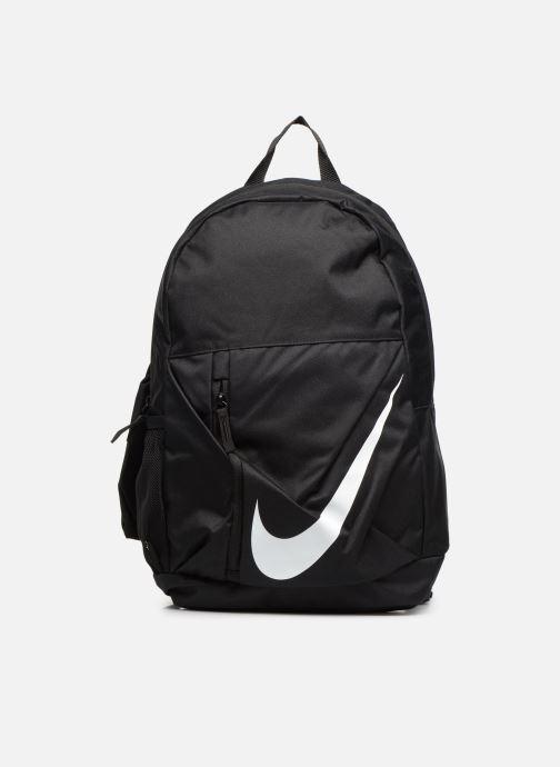 Rucksäcke Nike Kids' Nike Elemental Backpack schwarz detaillierte ansicht/modell