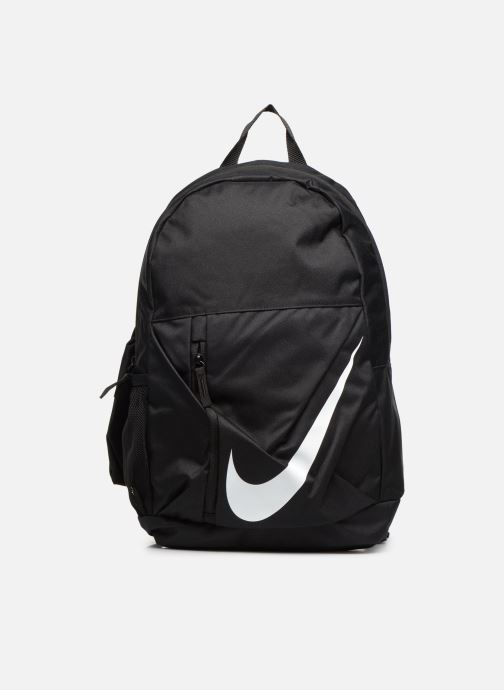 Rucksacks Nike Kids' Nike Elemental Backpack Black detailed view/ Pair view
