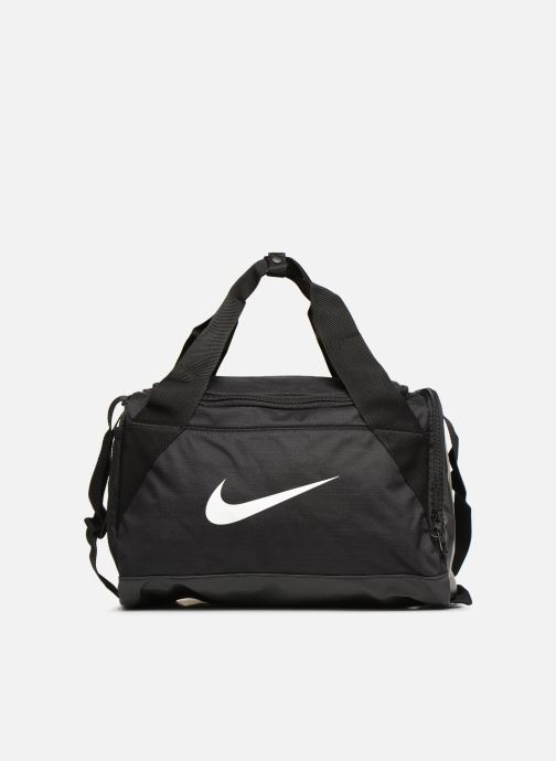 Sports bags Nike Nike Brasilia (Extra-Small) Duffel Bag Black detailed view/ Pair view