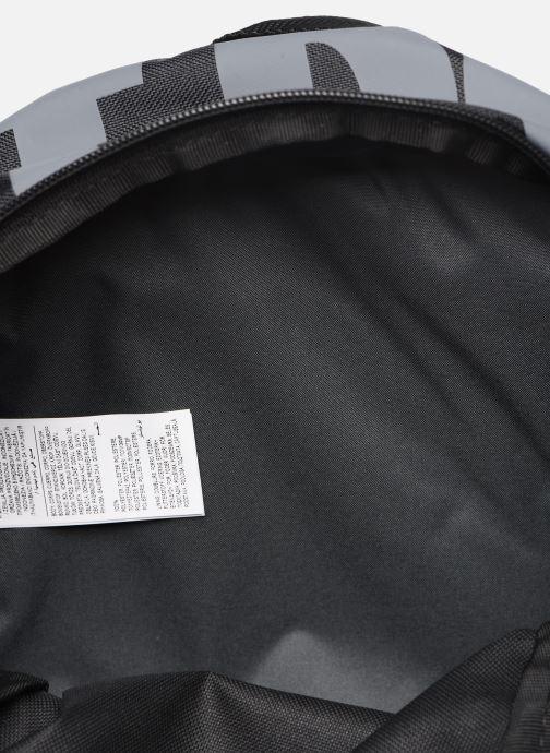 Rugzakken Nike MINI Nike Brasilia JDI Zwart achterkant