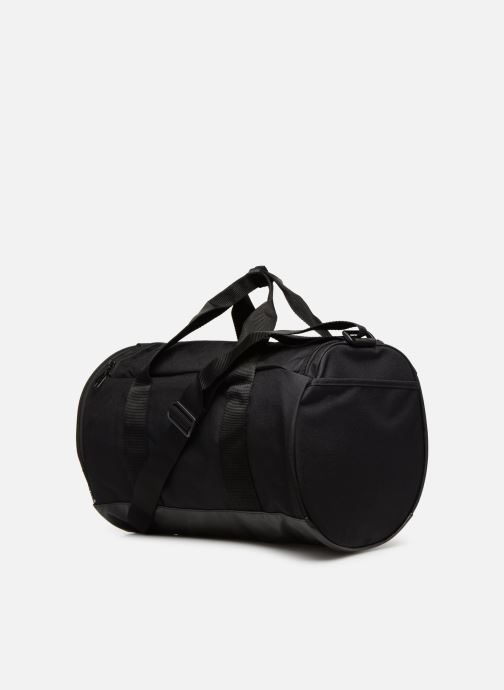 Sports bags Nike Nike Team  Sac en toile de training Black view from the right