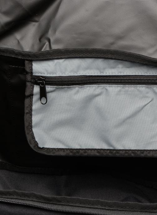 Sports bags Nike Nike Team  Sac en toile de training Black back view