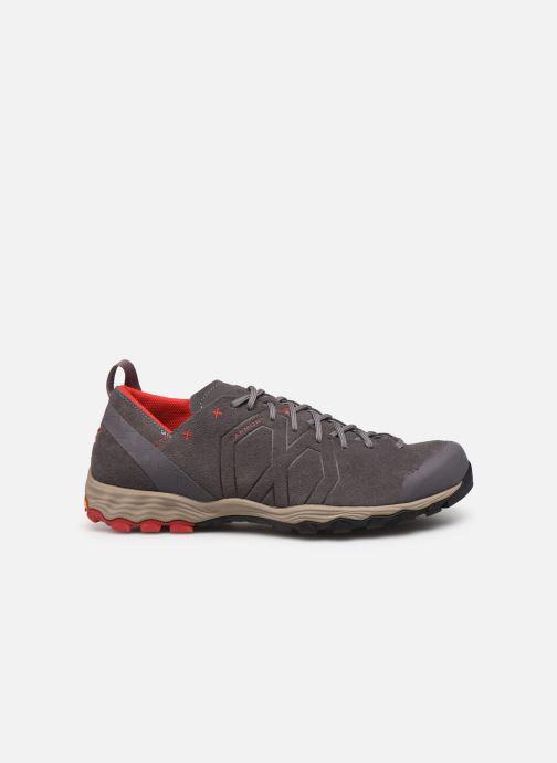 Chaussures de sport Garmont Agamura Gris vue derrière