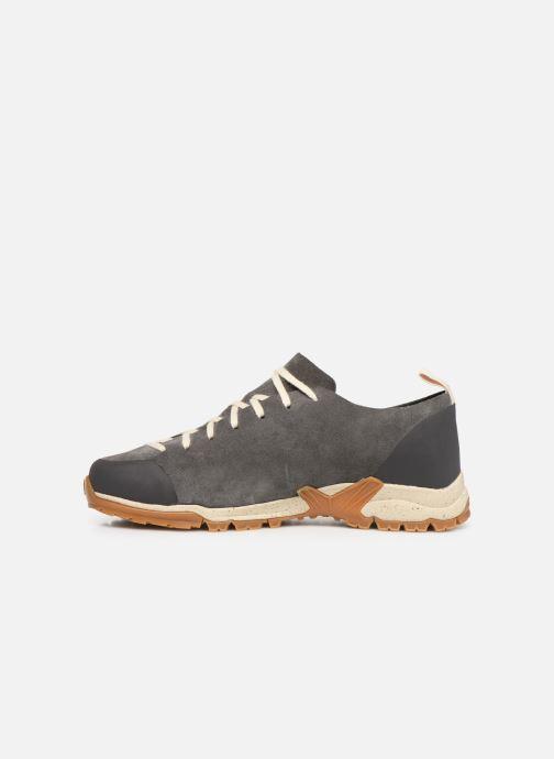 Chaussures de sport Garmont Tikal Gris vue face
