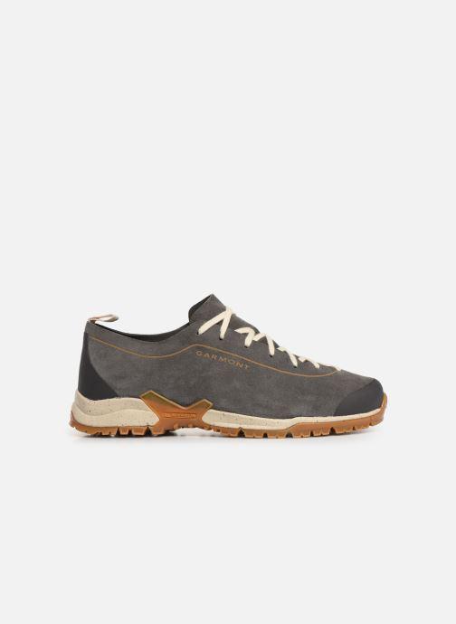 Chaussures de sport Garmont Tikal Gris vue derrière