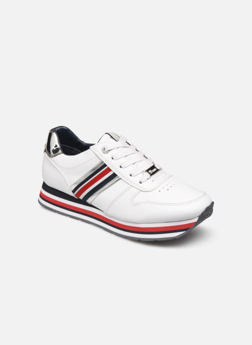 Sneakers Dames Heidi