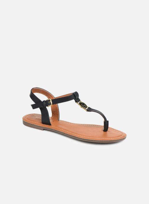 Sandali e scarpe aperte Donna Erna