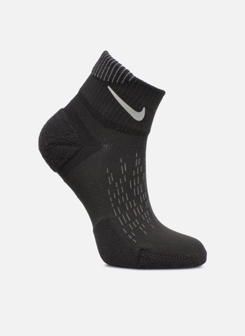 Nike Elite Cushioned Ankle Hardloopsokken