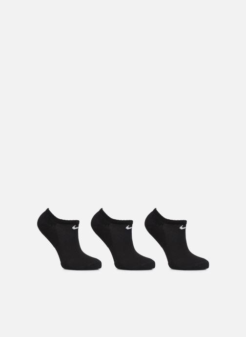 Socken & Strumpfhosen Nike Nike Everyday Cushion No-Show schwarz detaillierte ansicht/modell