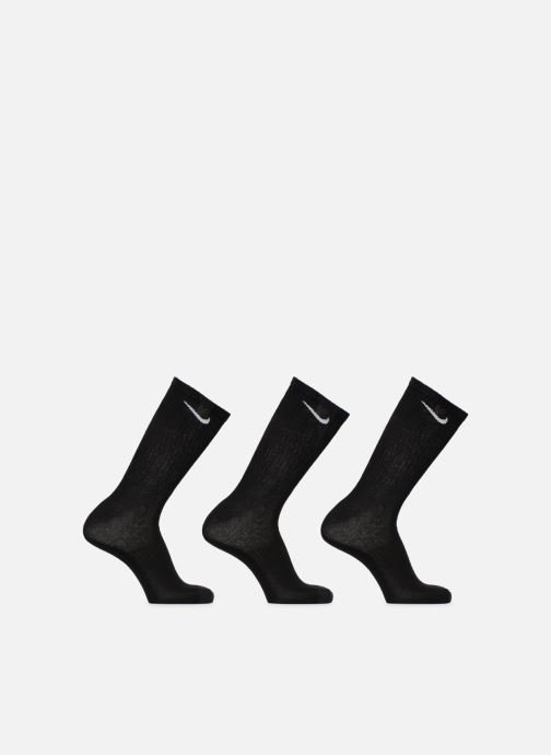 Strømper og tights Accessories Nike Everyday Lightweight Crew