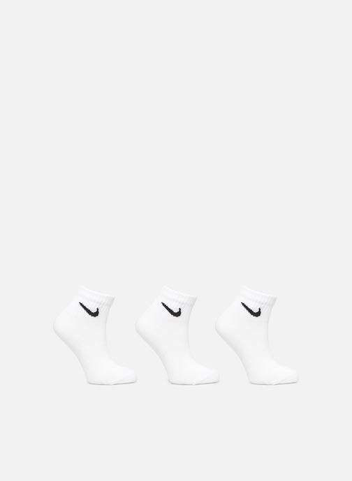 Socken & Strumpfhosen Accessoires Nike Everyday Lightweight Ankle
