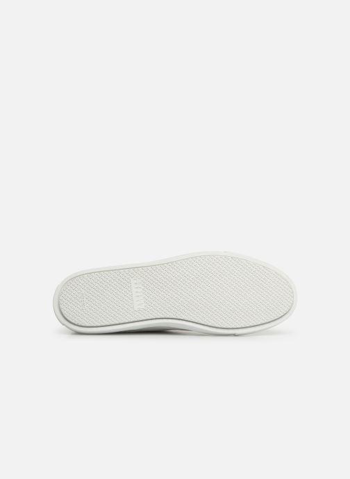 Sneakers Fratelli Rossetti Hobo Sport Wit boven