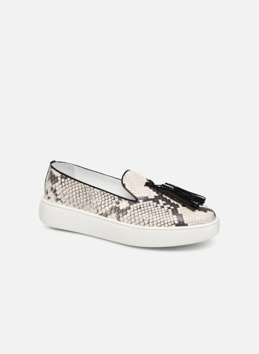 Sneakers Donna Frida