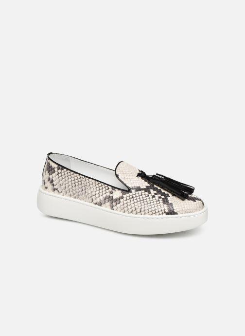Sneakers Dames Frida