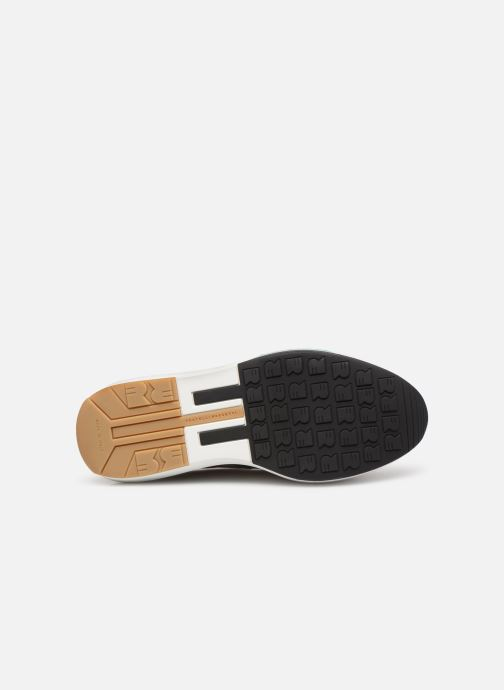 Sneakers Fratelli Rossetti Flavia Roze boven