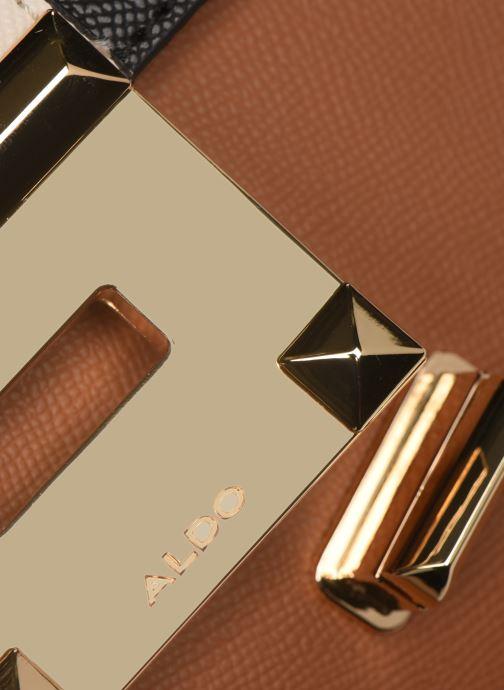 marrone Borse Aldo Chez 359401 Madone H5qxwqrE7p