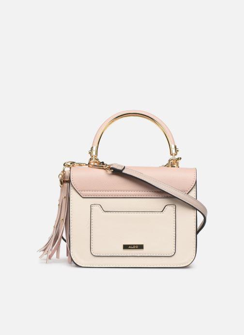 Handtaschen Aldo MADONE rosa ansicht von vorne