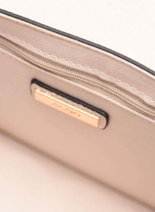Handtaschen Aldo MADONE rosa ansicht von hinten
