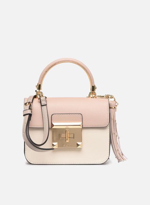 Handtaschen Aldo MADONE rosa detaillierte ansicht/modell