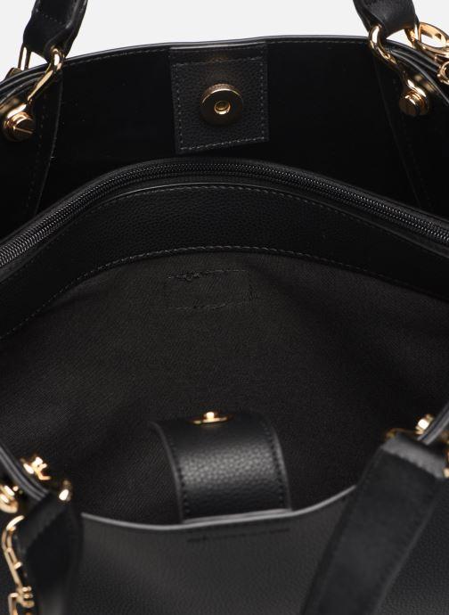 Handväskor Aldo NUSZ Svart bild från baksidan