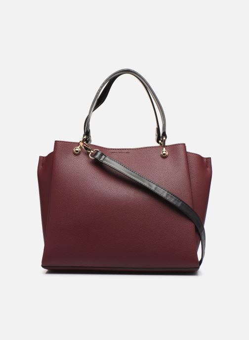Håndtasker Aldo NUSZ Bordeaux se forfra