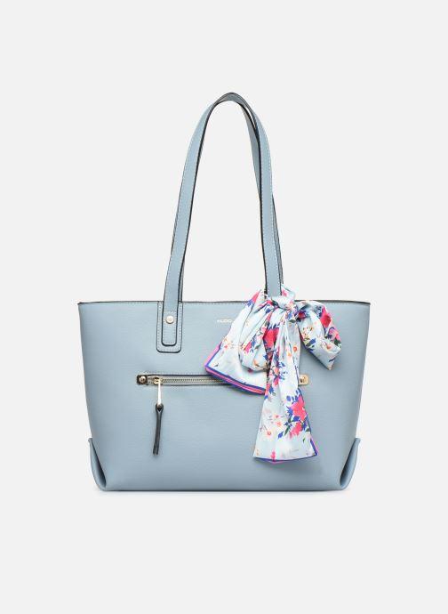 Handtaschen Aldo COLMURANO blau detaillierte ansicht/modell