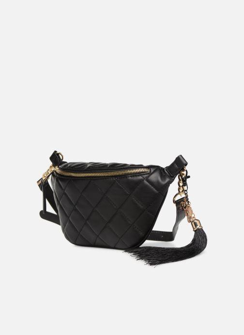 Portemonnaies & Clutches Aldo BRILALLE schwarz schuhe getragen