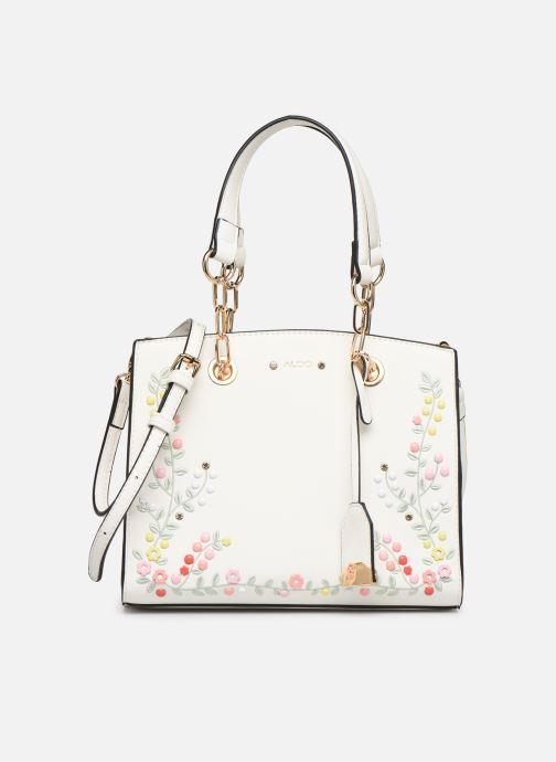 Handtaschen Aldo BEYAL weiß detaillierte ansicht/modell