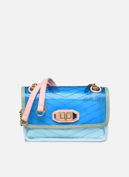 Handtaschen Aldo MAPRANG blau detaillierte ansicht/modell