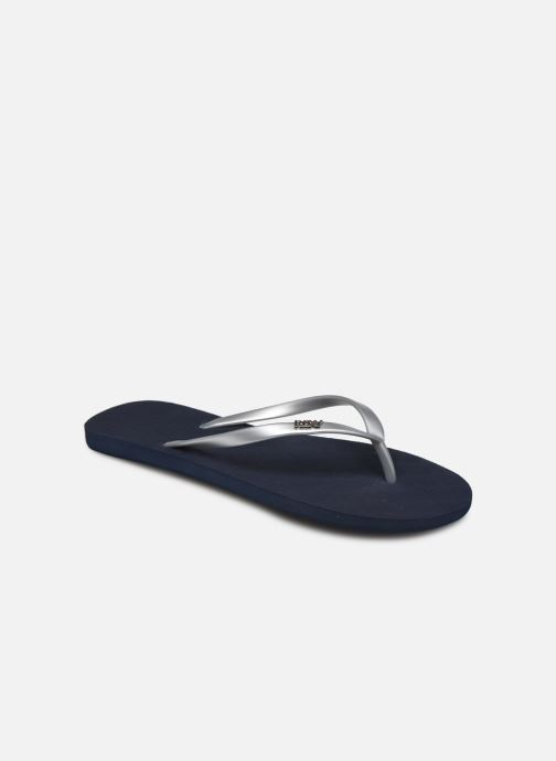 Slippers Dames Viva Tone