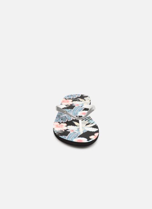Flip flops & klipklapper Roxy Portofino II Multi se skoene på