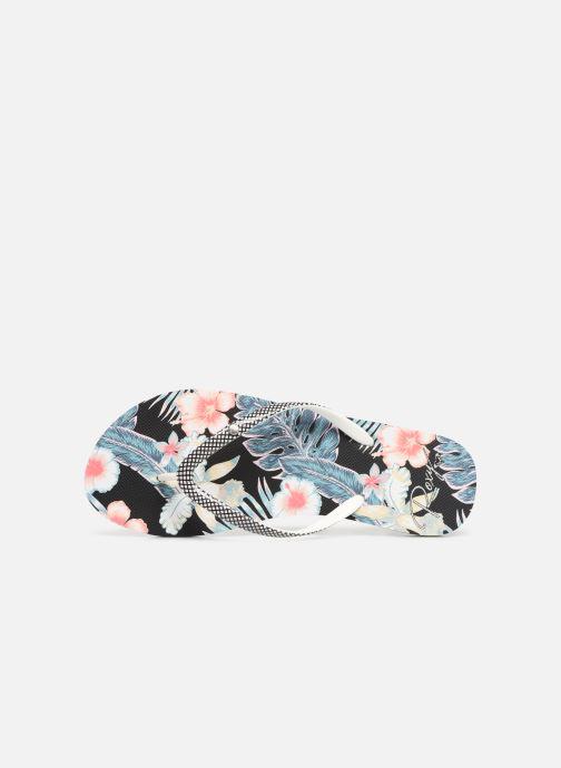 Flip flops & klipklapper Roxy Portofino II Multi se fra venstre
