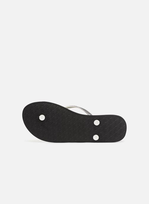 Flip flops & klipklapper Roxy Portofino II Multi se foroven