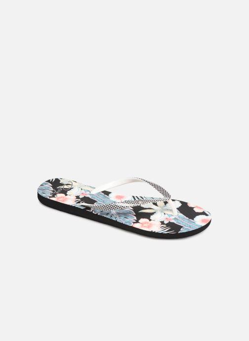 Flip flops & klipklapper Roxy Portofino II Multi detaljeret billede af skoene