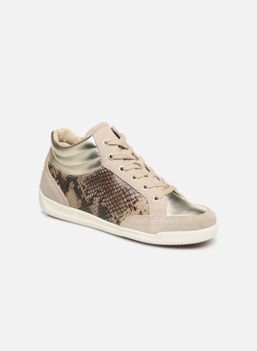 Sneakers Dames Aline