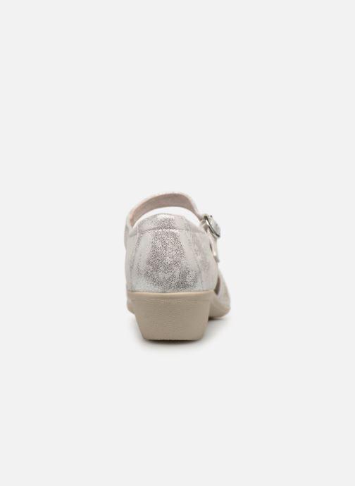 Damart Armellele Scarpe Casual Moderne Da Donna Hanno Uno Sconto Limitato Nel Tempo