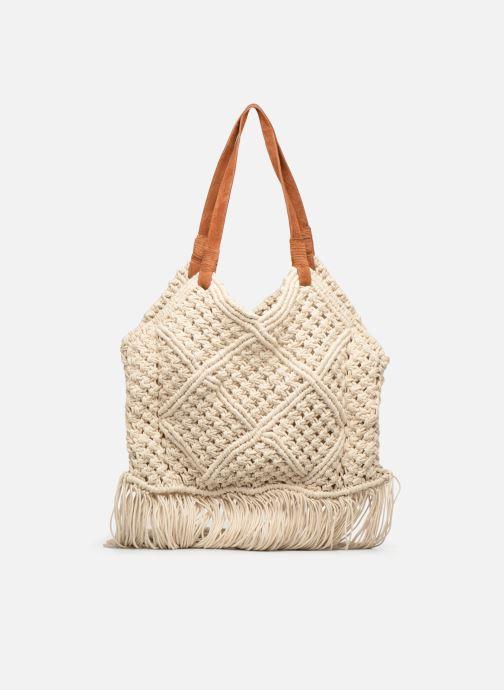 Virginia Borse Pepe Chez 359483 beige Bag Jeans rrIqvw5